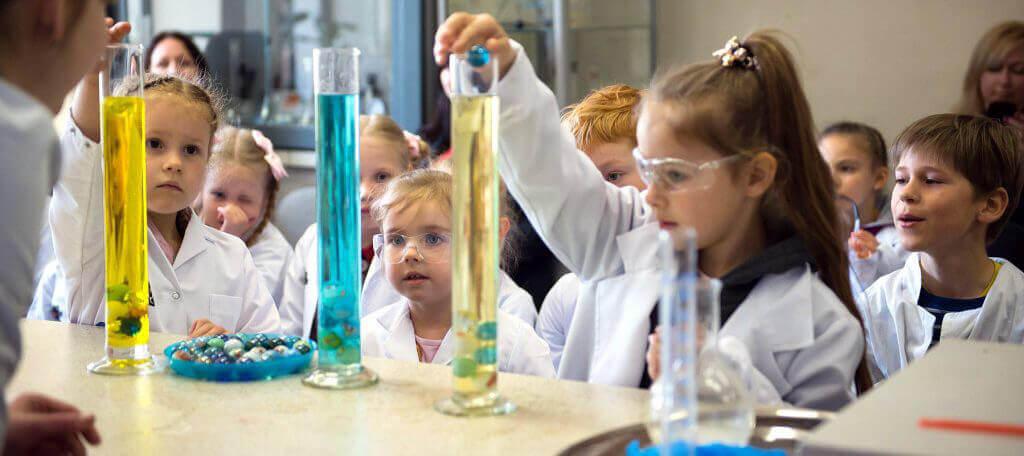 chemija1800ant800s.jpg
