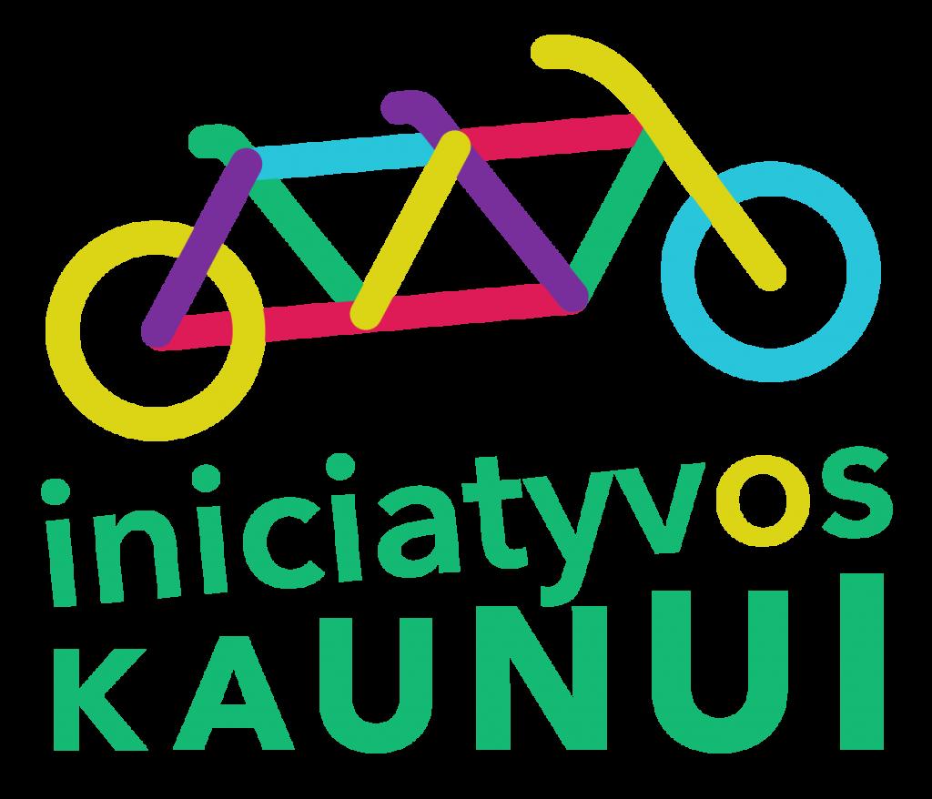 iniciatyvos-kaunui-logo