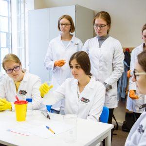 VII-Fortas-Biochemija-20190710_(fb-web)-9768